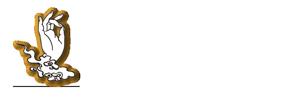 2020佛教正覺線上浴佛法會